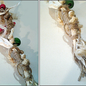 macrame twine toy_2 views.png