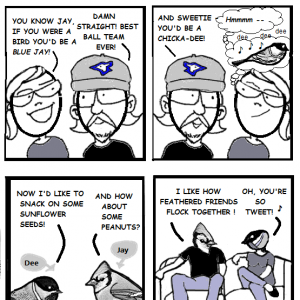JD COMIC_Lullabye in Birdland COMPLETED.png