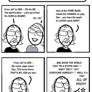 JD COMIC_Jays Rhyming Time_COMPLETE.png
