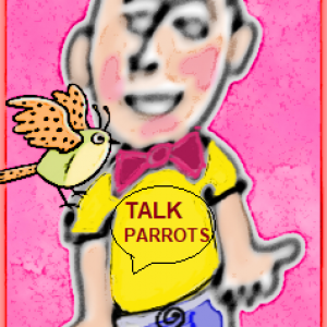 Talk Parrots Guy.png